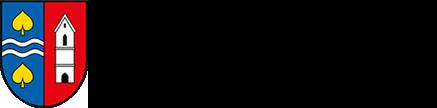 Burgergemeinde Seeberg Logo